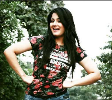 'Aditi Rathore' Biography, Wiki, Personal Profile, Avni/ Ananya Verma Real Name, Age, DOB, Boyfriend, Serial, Height, weight | Droutinelife