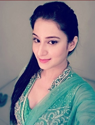 Grown Avni in naamkaran | New Avni | Big Avni | Naamkaran Post Leap Cast | Naamkaran all characters real name