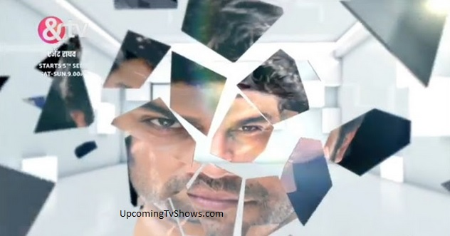 Agent Raghav – Crime Branch Serial And TV Cast, Timing