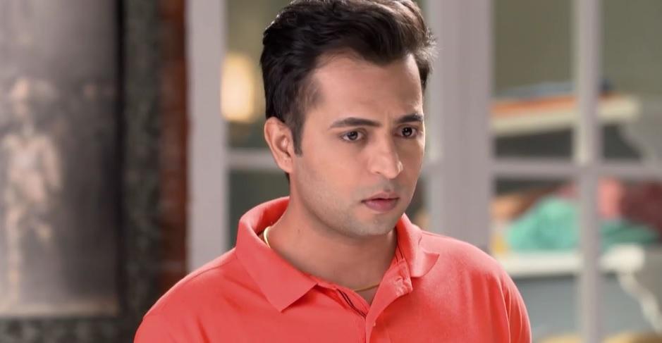 Alok Narula as Rajiv in 'Akkareyanente Maanasam' Wiki, Star Cast and Crew, Story, Timings Asianet Plus Serial   Droutinelife   Repeat Telecast Timings