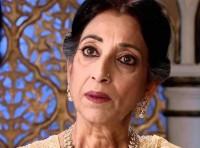 Amardeep Jha | Lajwanti Serial | Zee TV | Lajwanti Serial Zee TV Cast | Lajwanti Cast