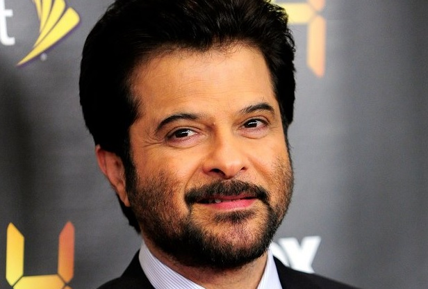 First Celebrity Guest on Jhalak Dikhlaa Jaa 9   Droutinelife