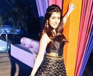 """Ankita Bhargava   Wiki   """"Vidya - Ek Kiran Ki Asha"""" Cast   Timings   Story"""