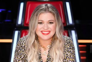 'Ashland Craft' Biography, The Voice US 13 Contestant Wiki, Age, Date of Birth, Girlfriend| Droutinelife