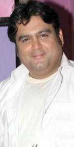 Ashwin Kaushal | Wo Teri Bhabhi Hain Pagle | All cast images | Photos | Pics | story | plot | timing Schedule | Repeat Telecast Timing