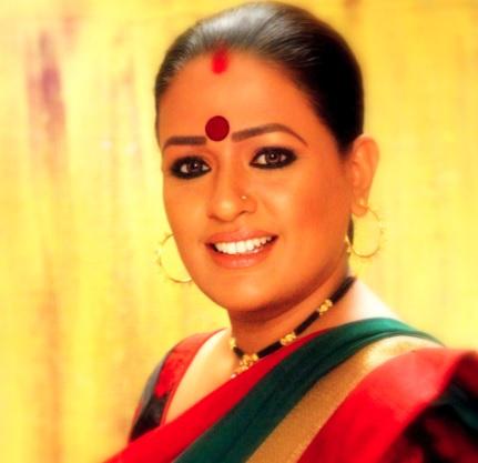 Ashwini Kalsekar | Bairi Piya Serial | Bairi Piya Colors Serial | Bairi Piya Colors Serial Cast | Bairi Piya Colors Serial Story | Bairi Piya Colors Serial Timings | Bairi Piya Colors Serial Pics | Bairi Piya Colors Serial Images | Bairi Piya Colors Serial Photos