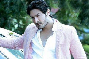 'Diya Aur Baati Hum 2' Cast, DABH2 Wiki, Story, Timings | Droutinelife