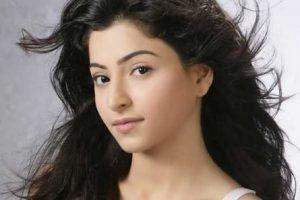 bandhe-ek-dori-se-actress-benaf-daddchandji-image-picture-saanvi