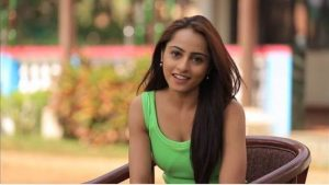 bandhe-ek-dori-se-actress-niyati-fatnani-latest-image-picture-d4-fame