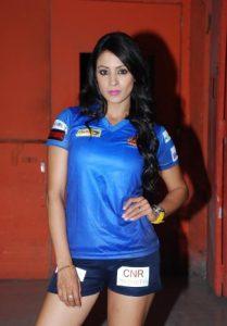 Barkha Bisht Sen Gupta| 'Shriman Shrimati Returns' Wiki, Cast, Story, Timings| Droutinelife | Pics | Images | Photos | All Characters Real Name
