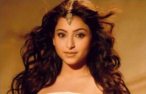 Benaf Dadachanji | Moh Moh De Dhaage Cast | Pics | Images | timings