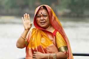 Bhabho in 'Tu Suraj Main Saanjh Piyaji' | 'Tu Suraj Main Saanjh Piyaji' Wiki | 'Tu Suraj Main Saanjh Piyaji' Cast | 'Tu Suraj Main Saanjh Piyaji' Timings | 'Tu Suraj Main Saanjh Piyaji' Story