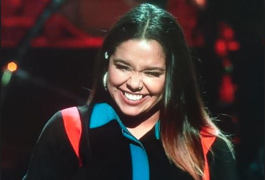 'Brooke Simpson' Biography The Voice US 13 Contestant, Wiki, Age, Dob, Boyfriend| Droutinelife