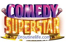 Comedy Superstars SAB TV Reality Show | Judges | Droutinelife
