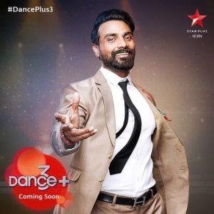 'Dance Plus 3' Season 3 Contestants, Judges, Host, Winner | Droutinelife
