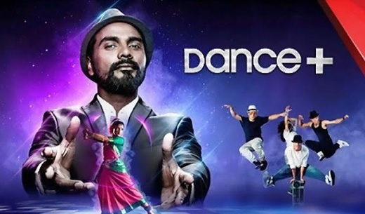 'Dance Plus 3 Auditions' Full Info Date and Venue  |Droutinelife
