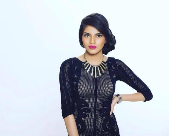 Dev DD Cast, Story ALT Balaji Telefilms Start Date | Droutinelife