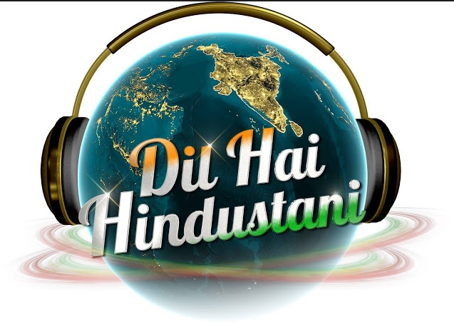 'Dil Hai Hindustani' Star Plus Judges, Host,Timing, Songs, Contestant List | Droutinelife