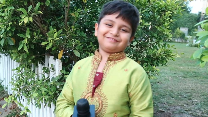 'Divyam Dama' Biography, Wiki, Age, Dob, Height, Weight, Serial| Droutinelife