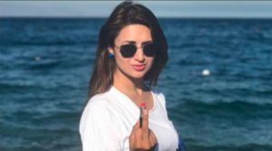 Will Divyanka Tripathi aka Ishita Die?  leave Yeh Hai Mohabbatein | Droutinelife