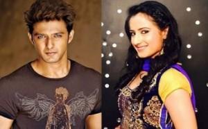Ek Chutki Sindoor | Ek Chutki Sindoor Life OK |  Upcoming Life Ok Tv Serial | Show | Story |Star Cast|Title Song|Timing|Pics