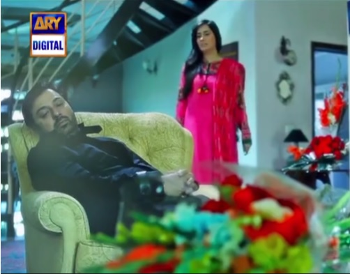 Ek Mohabbat Ke Baad images, pics, cast,story, timings, Repeat Telecast, Zindagi TV Serial