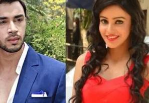 Ek Shringaar – Swabhiman Cast |Timings | real Names | Pics | Images | Timings