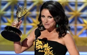 69th Primetime 'Emmy Awards 2017 Winners' – Full List, Host | Droutinelife