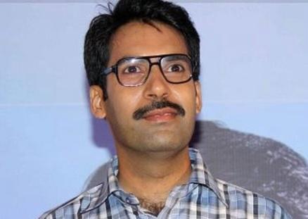 Faisal Rashid | Har Mard Ka Dard | Cast | Pics | Images | Photos | Cast | Timings | story