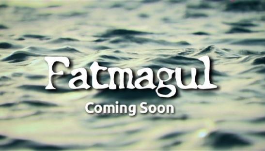 Fatmagul Serial Zindagi TV | Cast | Story Timings | Repeat Telecast Timings | Full Cast