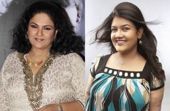 'Woh teri bhabhi hai Paglein' Cast, Wiki, Story, Timing