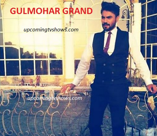 Gulmohar Grand Star Plus Cast, Story, Timing   droutinelife