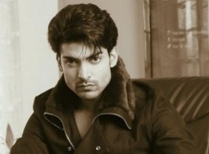 Gurmeet Choudhary | Swadhinta serial | New serial on star plus | Cast | Story | Pics | Images | Wallpapers | Timing Schedule | Repeat telecast