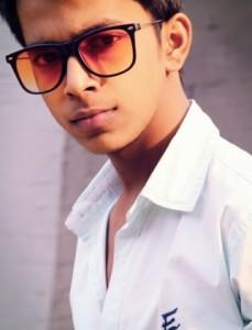 Harsh Mayar   Aadha Full   DD National   Cast   Timings   Story   Imaesg   Pics   Photos   Wallpapers