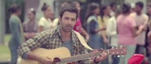 Palash Sen Hero Honda India Passion Pro Ad 2015- Jiyo Apne Andaaz Se   Droutinelife