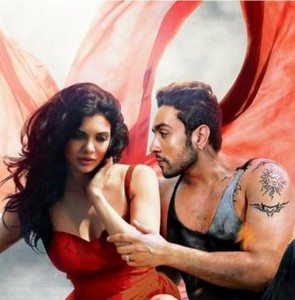 Ishq Click Movie Cast and Crew, Story, Release Date