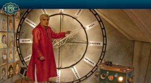 JAANE PEHCHAANE WITH JAVED AKHTAR Serial on Epic TV
