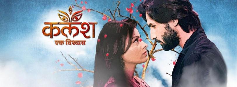 Life OK' Kalash – Ek Vishwaas to go off air on 17 March | Droutinelife