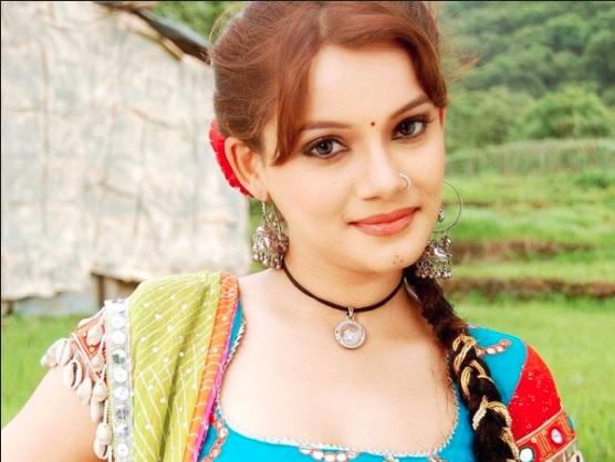 Kanika Maheshwari Biography| Wiki| Age| Height| Weight| Kanika Maheshwari Son name| Kanika Maheshwari Husband| Tu Sooraj Main Saanjh Piyaji cast
