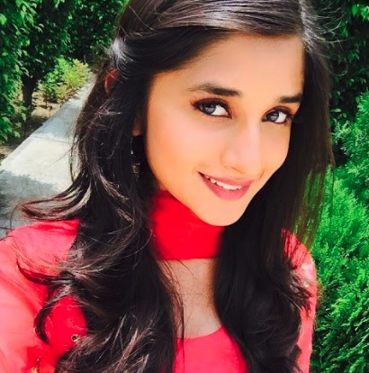 Kanika Mann Pics| Ishq Pakeezah Zee TV Serila | Wiki| cast| Timings| All Characters real name