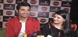 'Kasam Tere Pyar Ki' Wiki, Cast, Story, Repeat Telecast Timings, Colors | Droutinelife