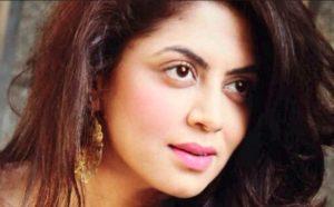 'Kavita Kaushik' Biography, Wiki, Age, Dob, Boyfriend, Serials| Droutinelife