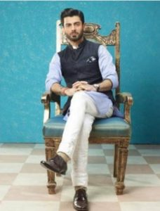 Keith Sequeria Biography | Prince Madhav in Love Ka Hai Intejaar | real name | droutinelife