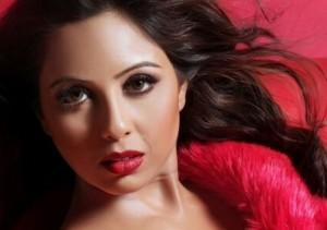 Khusbbou B Kamal | Pammi Leone | Bhabhiji Ghar Pe Hain Cast | Wiki