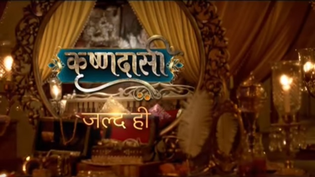 'Krishnadasi' upcoming Colors Serial Cast, Story, Timing, Repeat Telecast, Promo