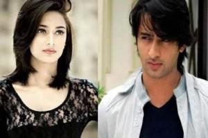 Kuch Rang Pyar Ke Aise Bhi Cast | Wiki | Timings | Story | Plot | Images | Pics | Dev | Sonakshi