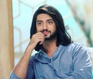 'Kunal Kulbhushan Jaisingh' Biography, Personal Profile, Height, Weight, Age, DOB| Droutinlife