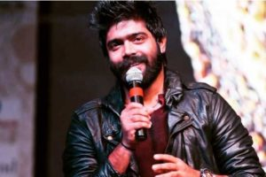 'Indian Idol 9 Winner 2 April, 2017 | Droutinelife