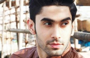 'Laksh Lalwani' Biography, Porus Serial Actor Real Name, Wiki, Age, DOB, Girlfriend, Height |Droutinelife