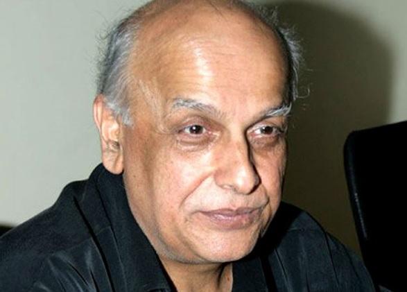 Mahesh Bhatt | Diya Aur Baati Hum going off air
